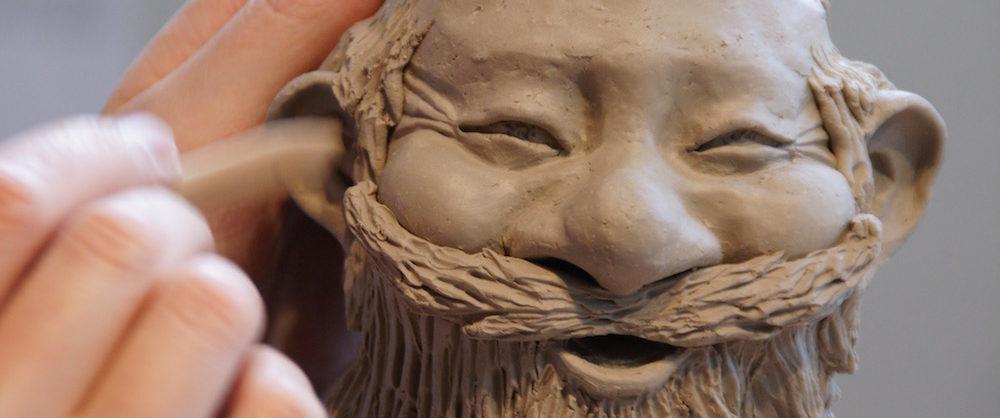 Keramikatelier Christine Burch